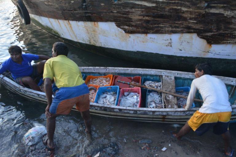 Mumbai_Kolis_carrying_boat-768x512_Shibaji Bose